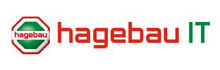 Logo of Hagebau IT