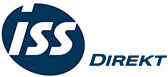 Logo of ISS Direkt